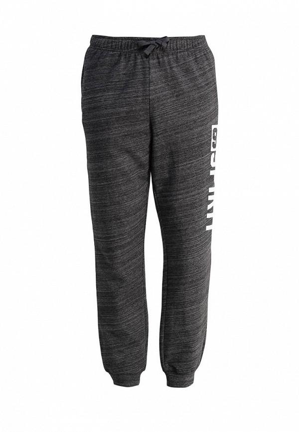 Мужские повседневные брюки Anta 85618746-2: изображение 5