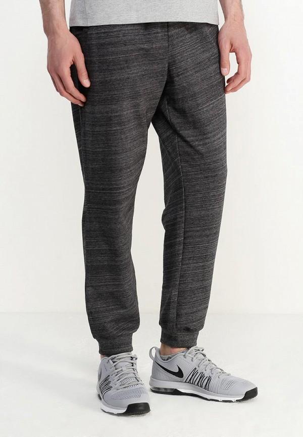 Мужские повседневные брюки Anta 85618746-2: изображение 7