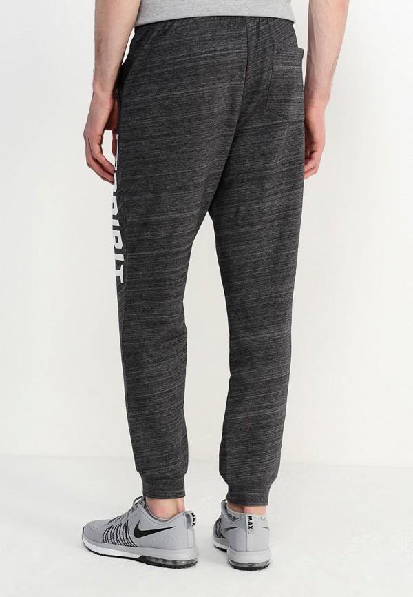 Мужские повседневные брюки Anta 85618746-2: изображение 8