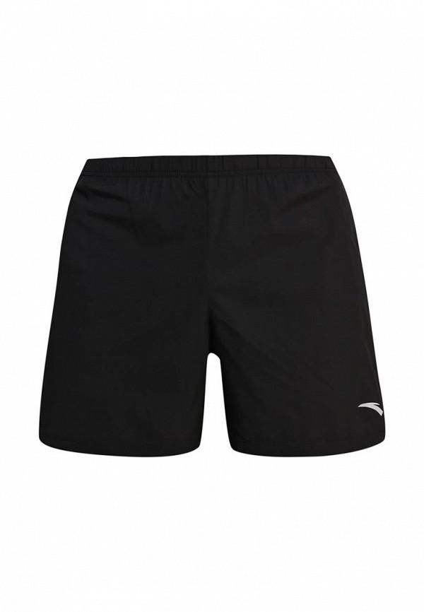 Мужские спортивные шорты Anta 85635303-1: изображение 1