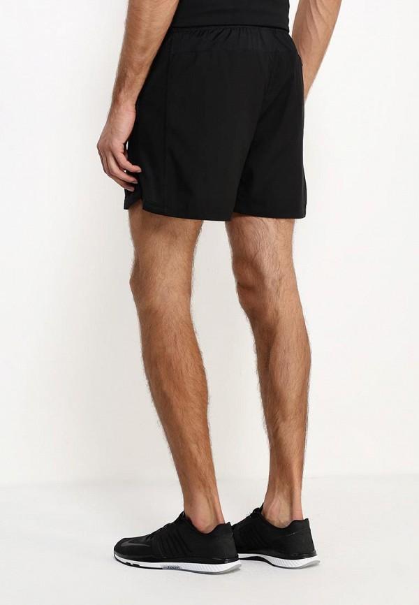 Мужские спортивные шорты Anta 85635303-1: изображение 4