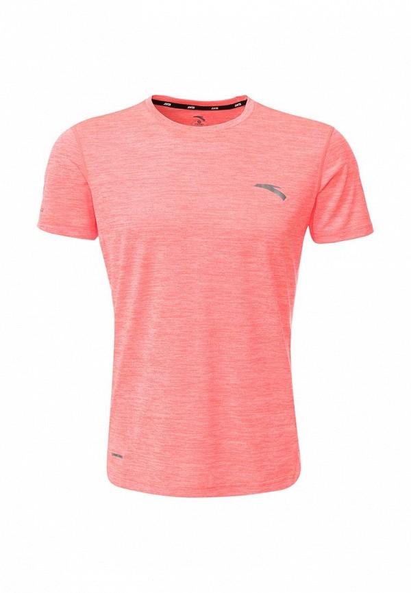 Спортивная футболка Anta 85637150-2: изображение 1