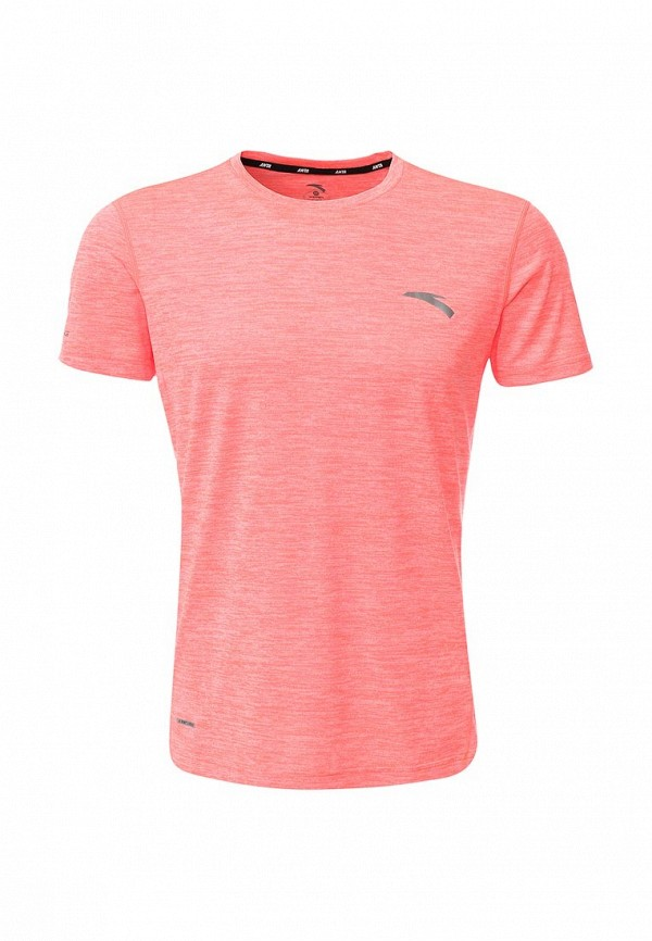 Спортивная футболка Anta 85637150-2: изображение 2