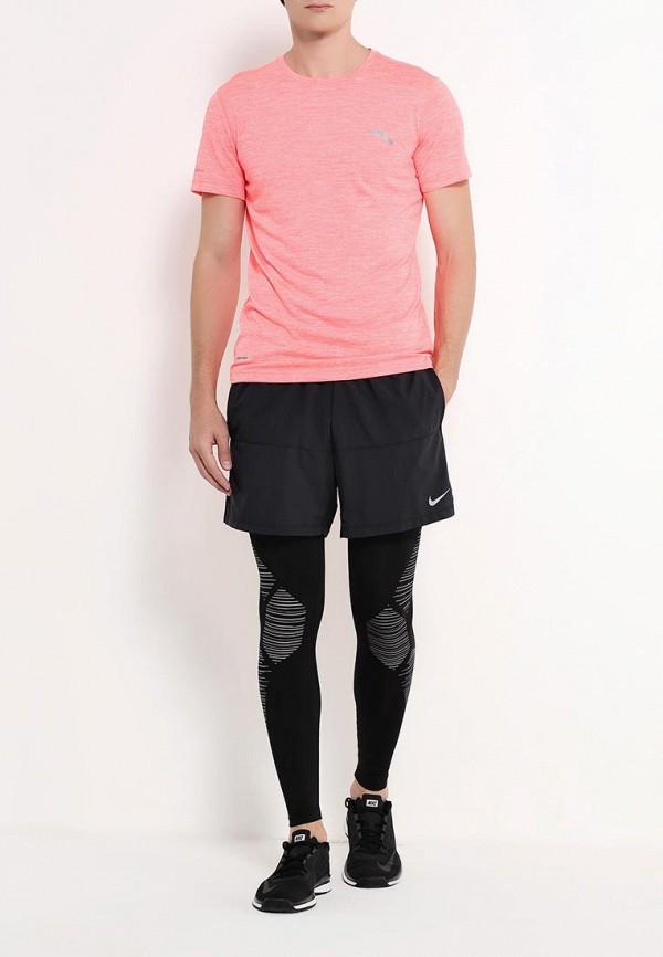 Спортивная футболка Anta 85637150-2: изображение 3