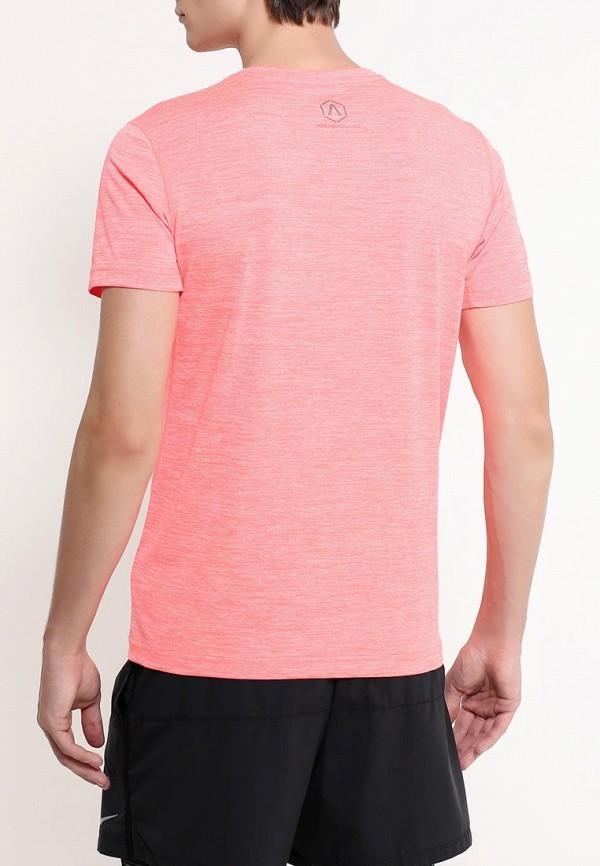 Спортивная футболка Anta 85637150-2: изображение 5