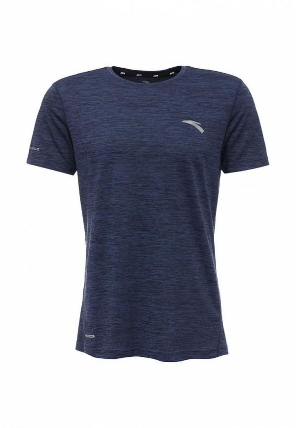 Спортивная футболка Anta 85637150-5: изображение 1