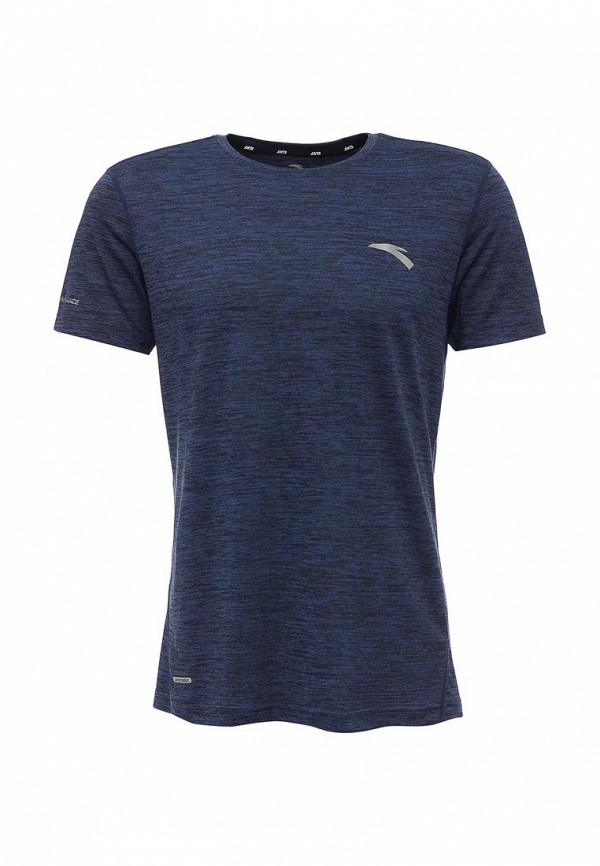 Спортивная футболка Anta 85637150-5
