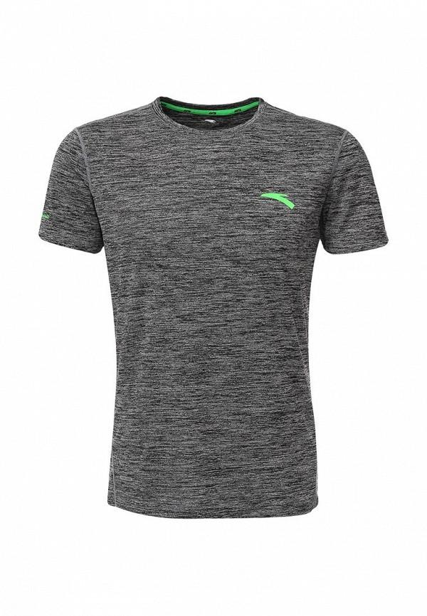 Спортивная футболка Anta 85637150-6: изображение 2