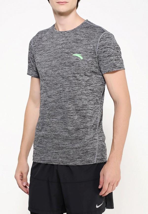 Спортивная футболка Anta 85637150-6: изображение 4