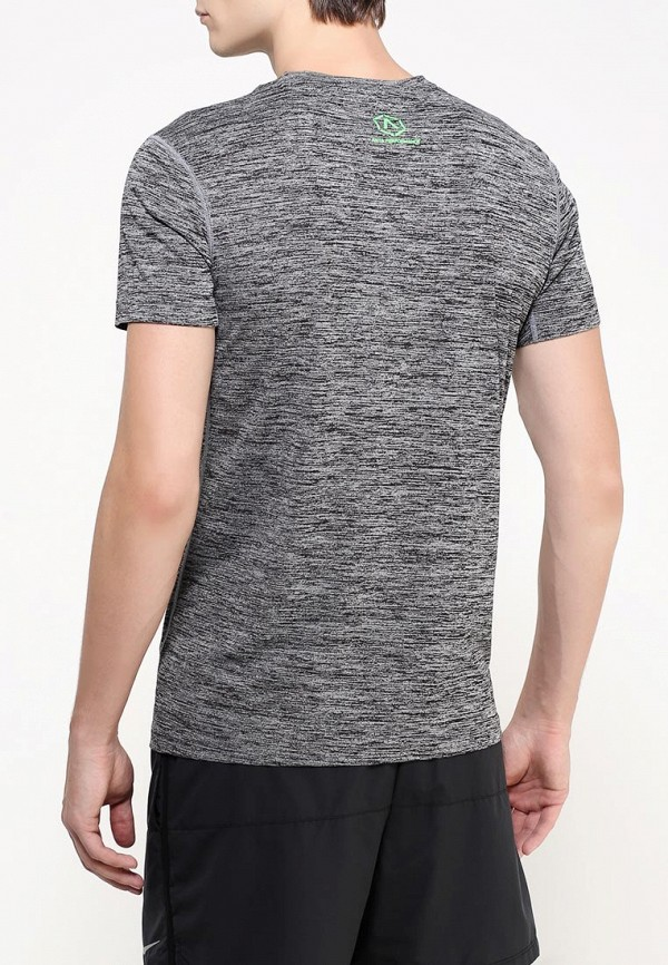 Спортивная футболка Anta 85637150-6: изображение 5