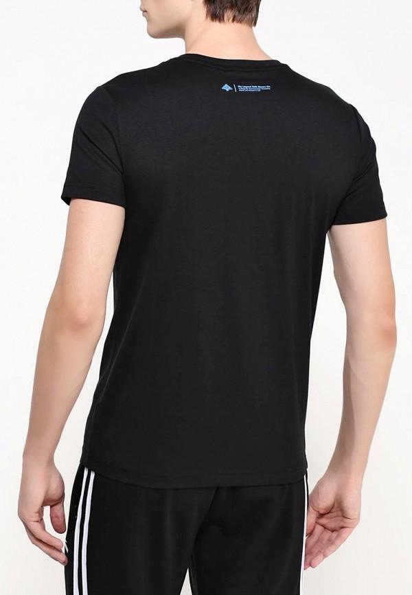 Спортивная футболка Anta 85637143-4: изображение 5