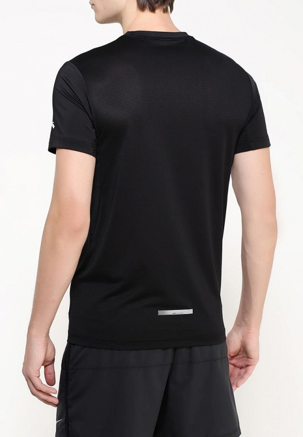 Спортивная футболка Anta 85635143-4: изображение 5