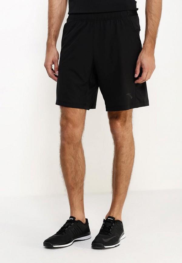 Мужские спортивные шорты Anta 85637302-3: изображение 5