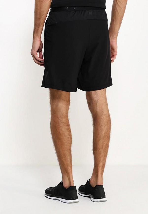 Мужские спортивные шорты Anta 85637302-3: изображение 6