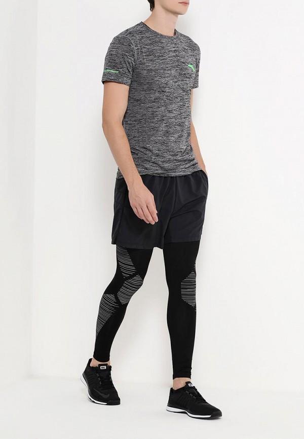 Мужские спортивные брюки Anta 85635740-1: изображение 2