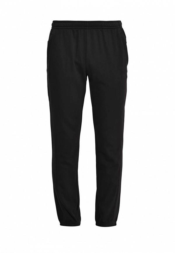 Мужские спортивные брюки Anta 85635742-2