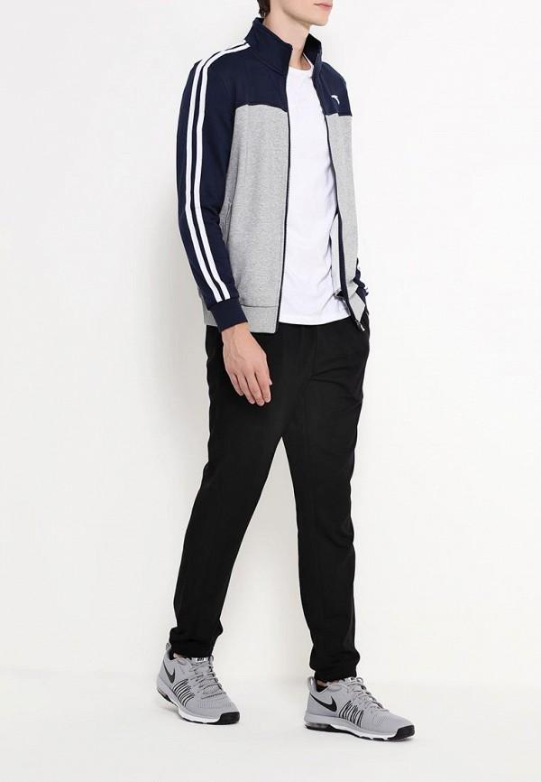 Мужские спортивные брюки Anta 85635742-2: изображение 4