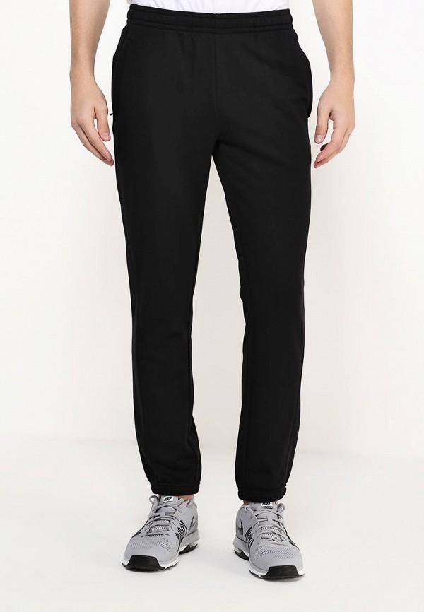 Мужские спортивные брюки Anta 85635742-2: изображение 5