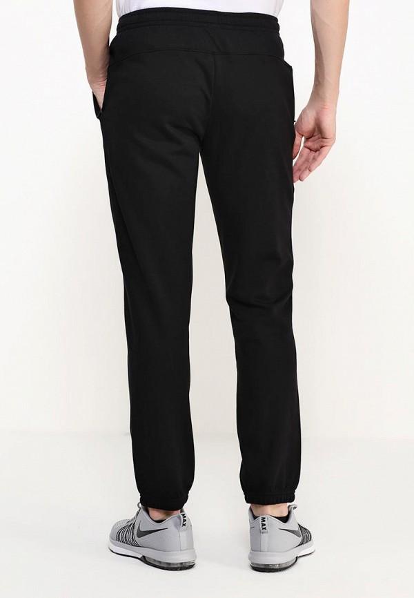 Мужские спортивные брюки Anta 85635742-2: изображение 6