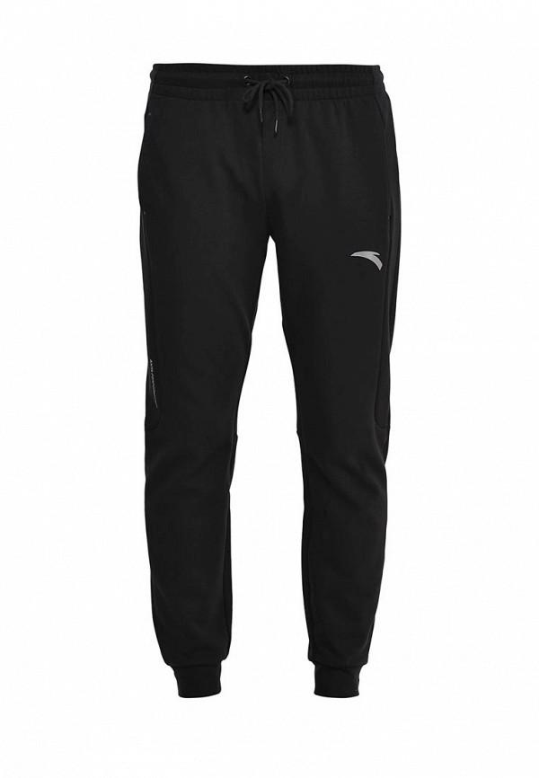 Мужские спортивные брюки Anta 85637741-2: изображение 3