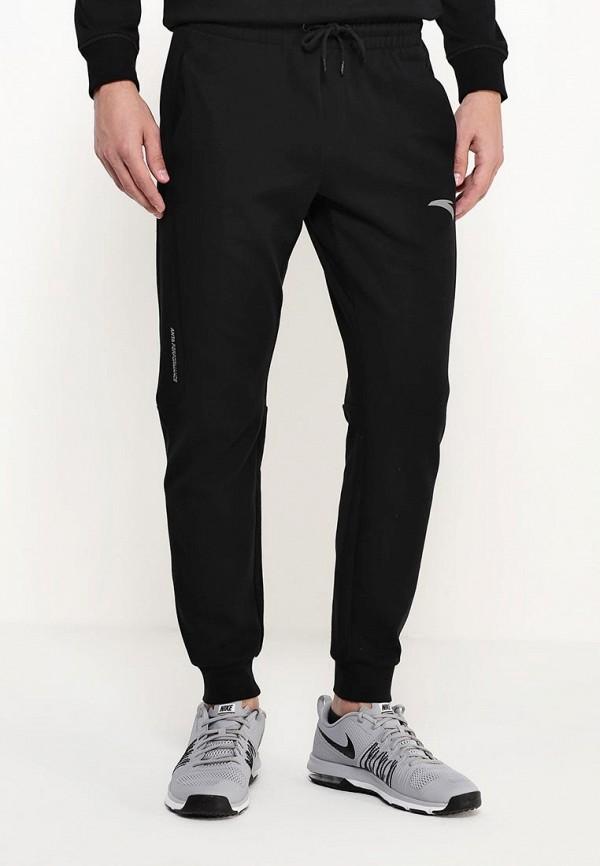 Мужские спортивные брюки Anta 85637741-2: изображение 5