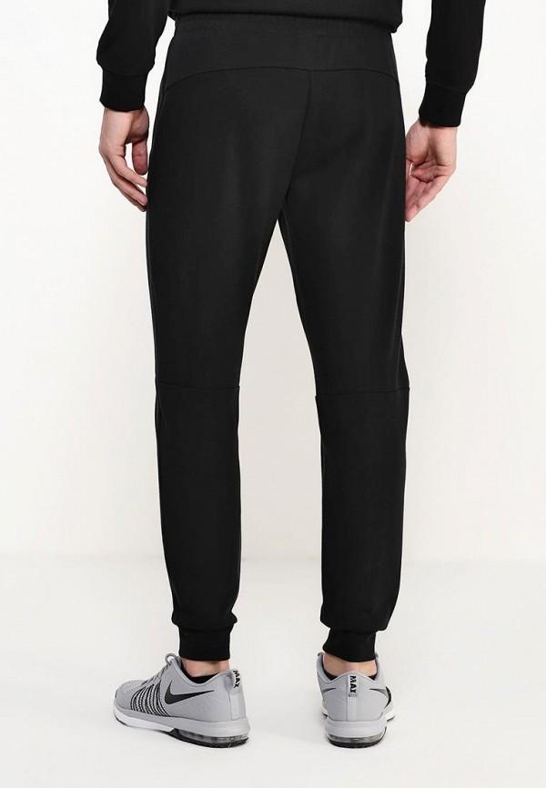 Мужские спортивные брюки Anta 85637741-2: изображение 6