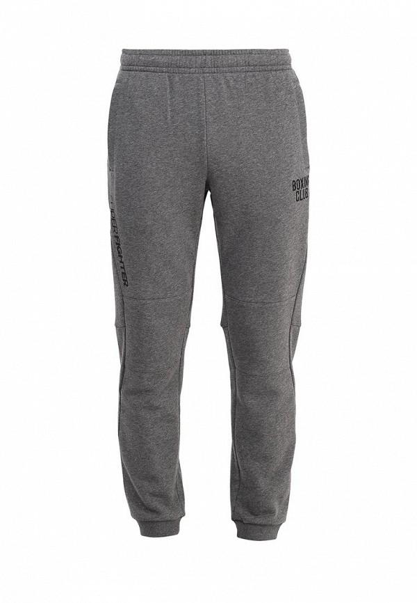 Мужские спортивные брюки Anta 85637749-2: изображение 3