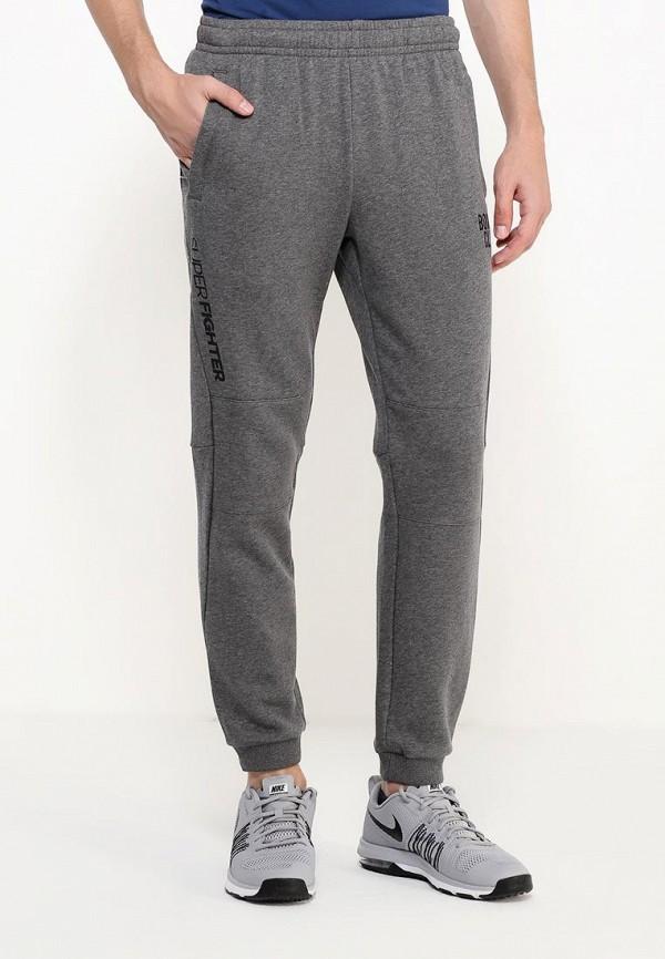Мужские спортивные брюки Anta 85637749-2: изображение 5