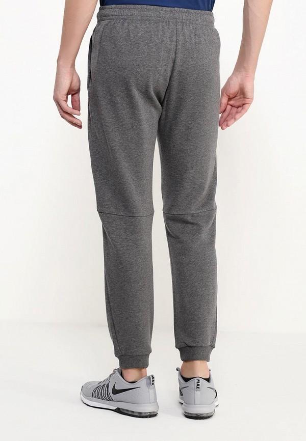 Мужские спортивные брюки Anta 85637749-2: изображение 6