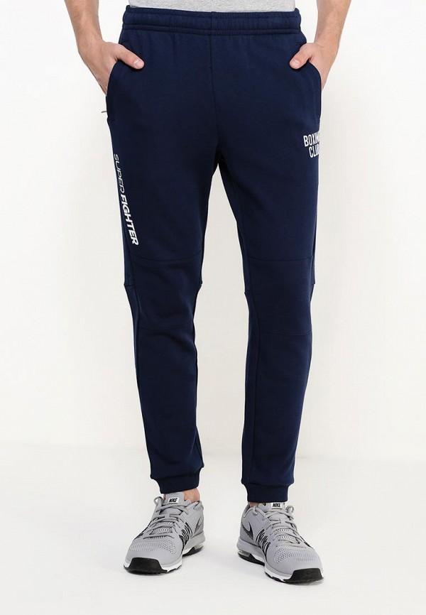Мужские спортивные брюки Anta 85637749-3: изображение 2