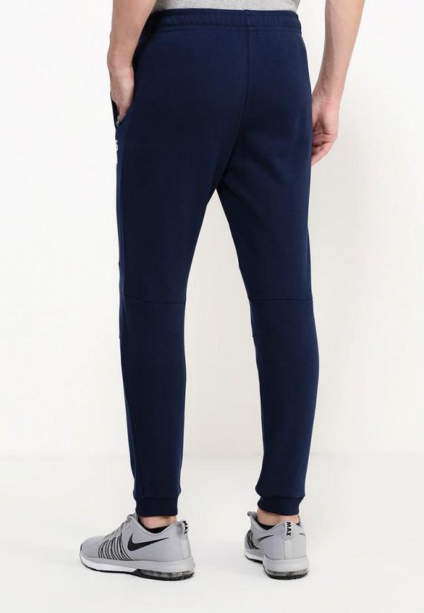 Мужские спортивные брюки Anta 85637749-3: изображение 3