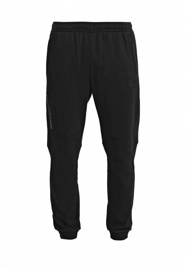 Мужские спортивные брюки Anta 85637749-4