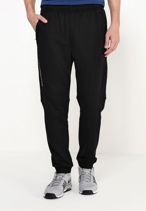 Мужские спортивные брюки Anta 85637749-4: изображение 6