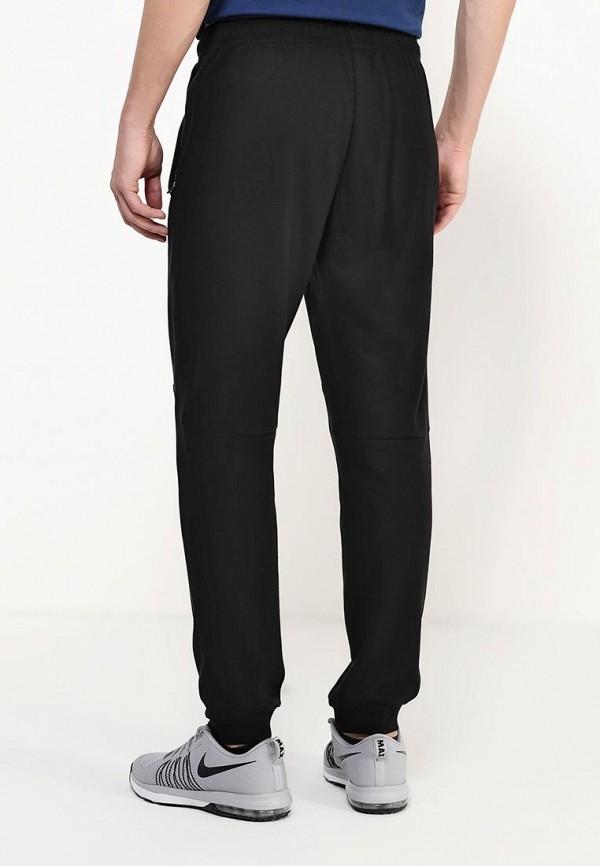 Мужские спортивные брюки Anta 85637749-4: изображение 7