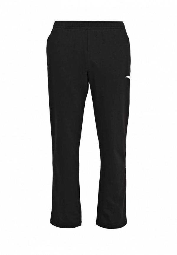 Мужские спортивные брюки Anta 85637744-3