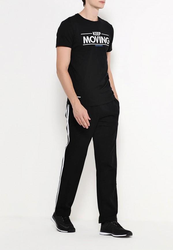 Мужские спортивные брюки Anta 85637744-3: изображение 2
