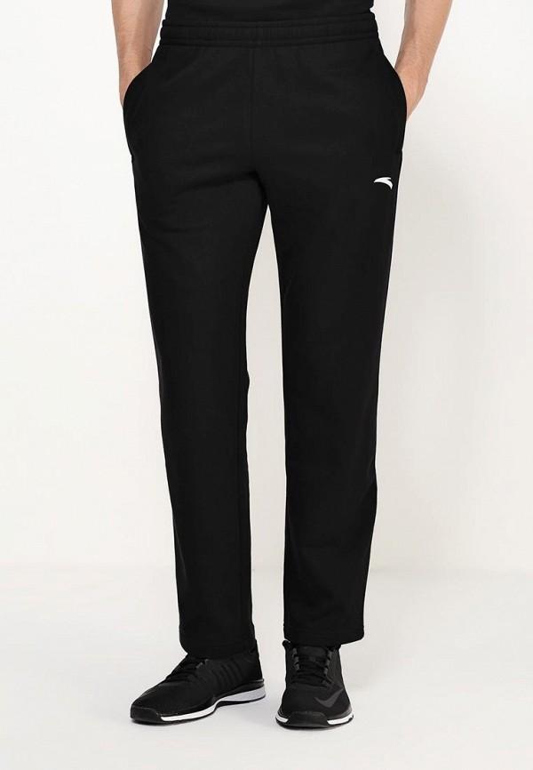 Мужские спортивные брюки Anta 85637744-3: изображение 3