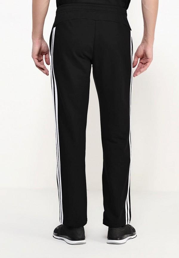 Мужские спортивные брюки Anta 85637744-3: изображение 4