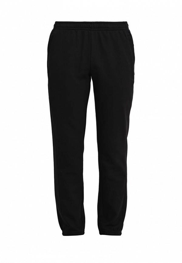 Мужские спортивные брюки Anta 85631742-2