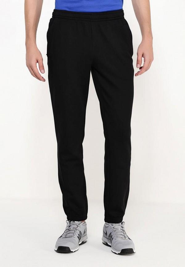 Мужские спортивные брюки Anta 85631742-2: изображение 5