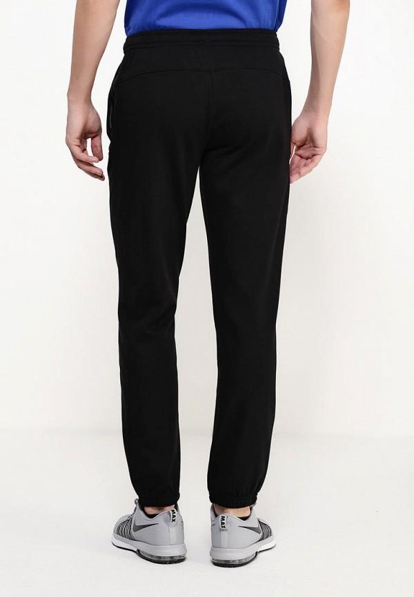 Мужские спортивные брюки Anta 85631742-2: изображение 6