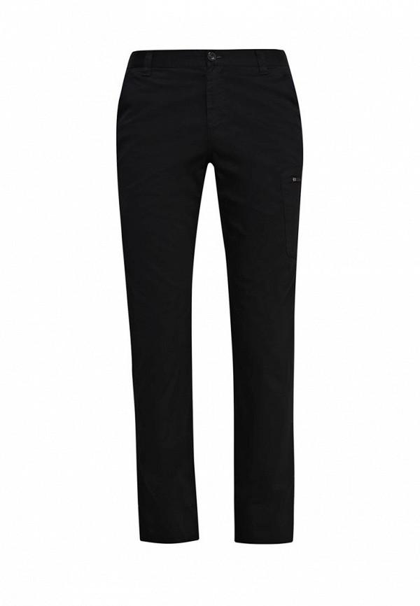 Мужские повседневные брюки Anta 85636535-4