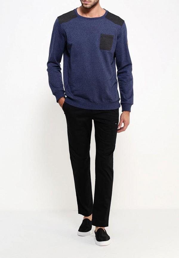 Мужские повседневные брюки Anta 85636535-4: изображение 2