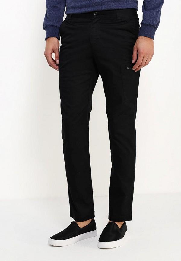 Мужские повседневные брюки Anta 85636535-4: изображение 3