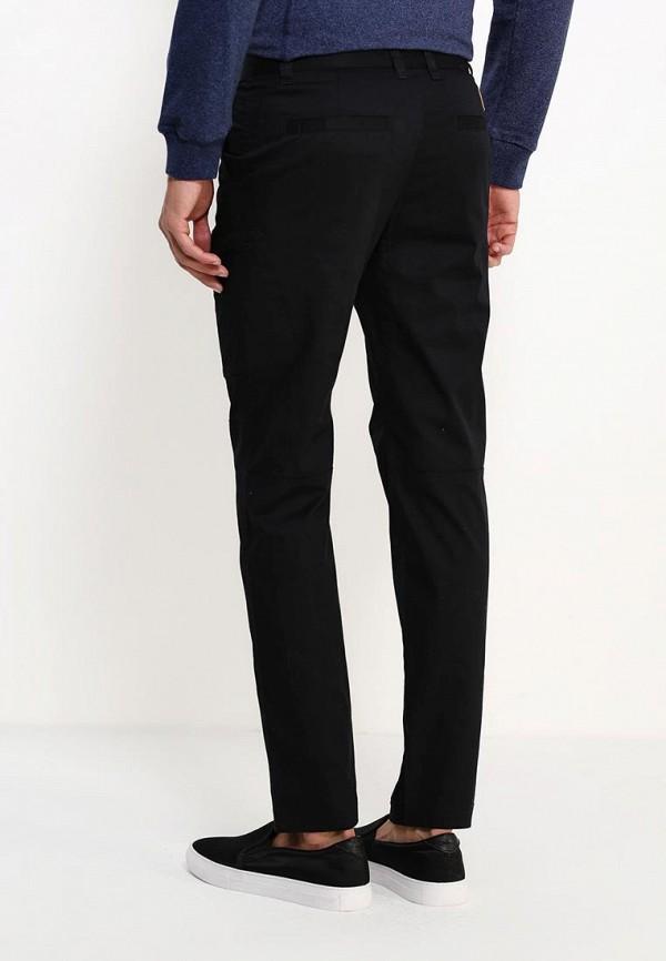 Мужские повседневные брюки Anta 85636535-4: изображение 4