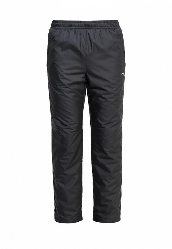 Мужские спортивные брюки Anta 85637571-1