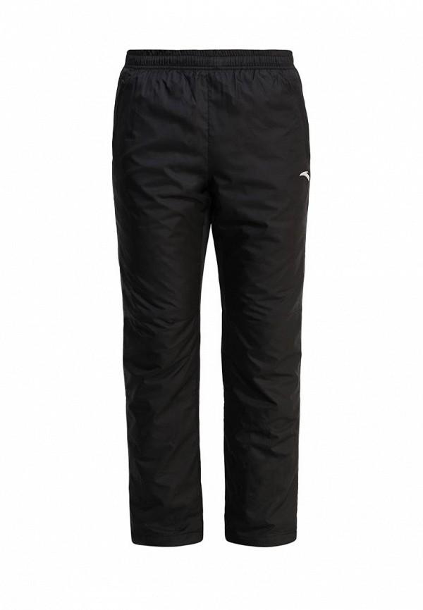 Мужские спортивные брюки Anta 85637571-3