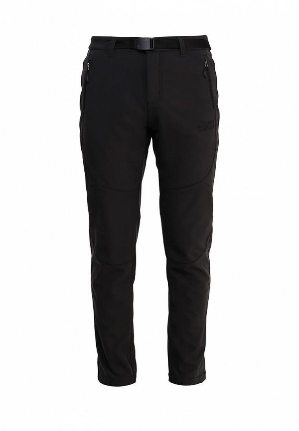 Мужские повседневные брюки Anta 85636560-3