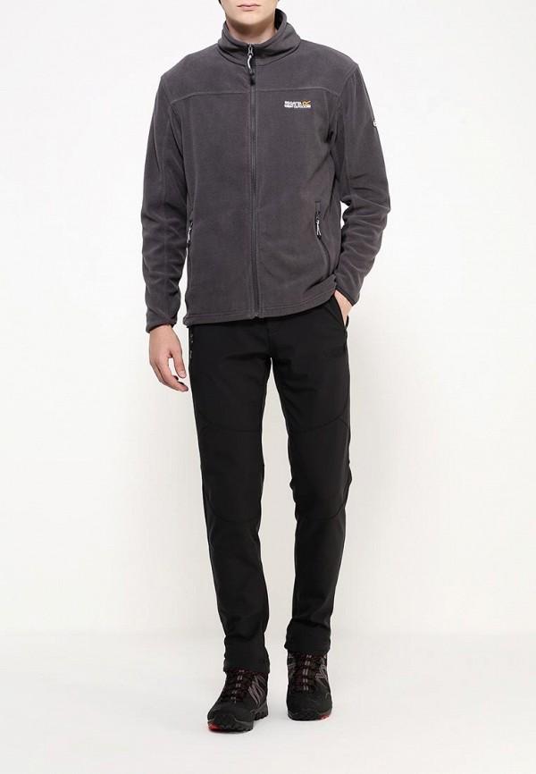 Мужские повседневные брюки Anta 85636560-3: изображение 4