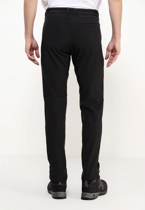 Мужские повседневные брюки Anta 85636560-3: изображение 6